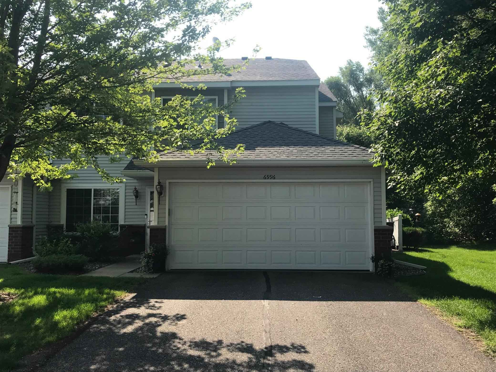 View 1 photos of this 2 bed, 2 bath, and 1,190 sqft. condo home located at 6996 139th Ave NW, Ramsey, Minnesota 55303 is Pending for $225,000.