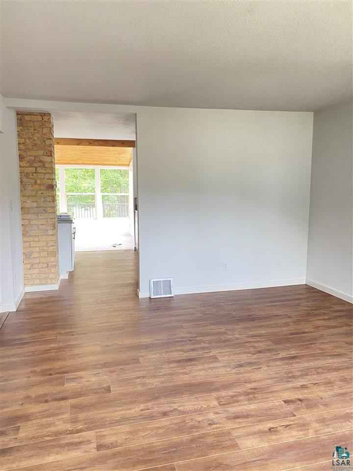 View 28 photos of this 4 bed, 2 bath, and 1,531 sqft. single_family home located at 144 Alice St, Proctor, Minnesota 55810 is Inspection cont (mn) for $289,000.