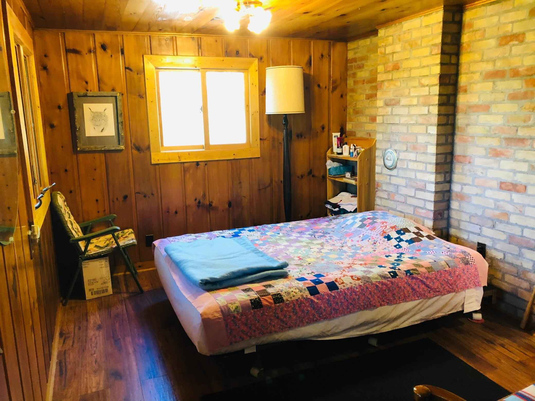 View 17 photos of this 1 bed, 1 bath, and 963 sqft. single_family home located at 38472 Matt Zimmer Rd, Marcell, Minnesota 56657 is Pending for $324,900.