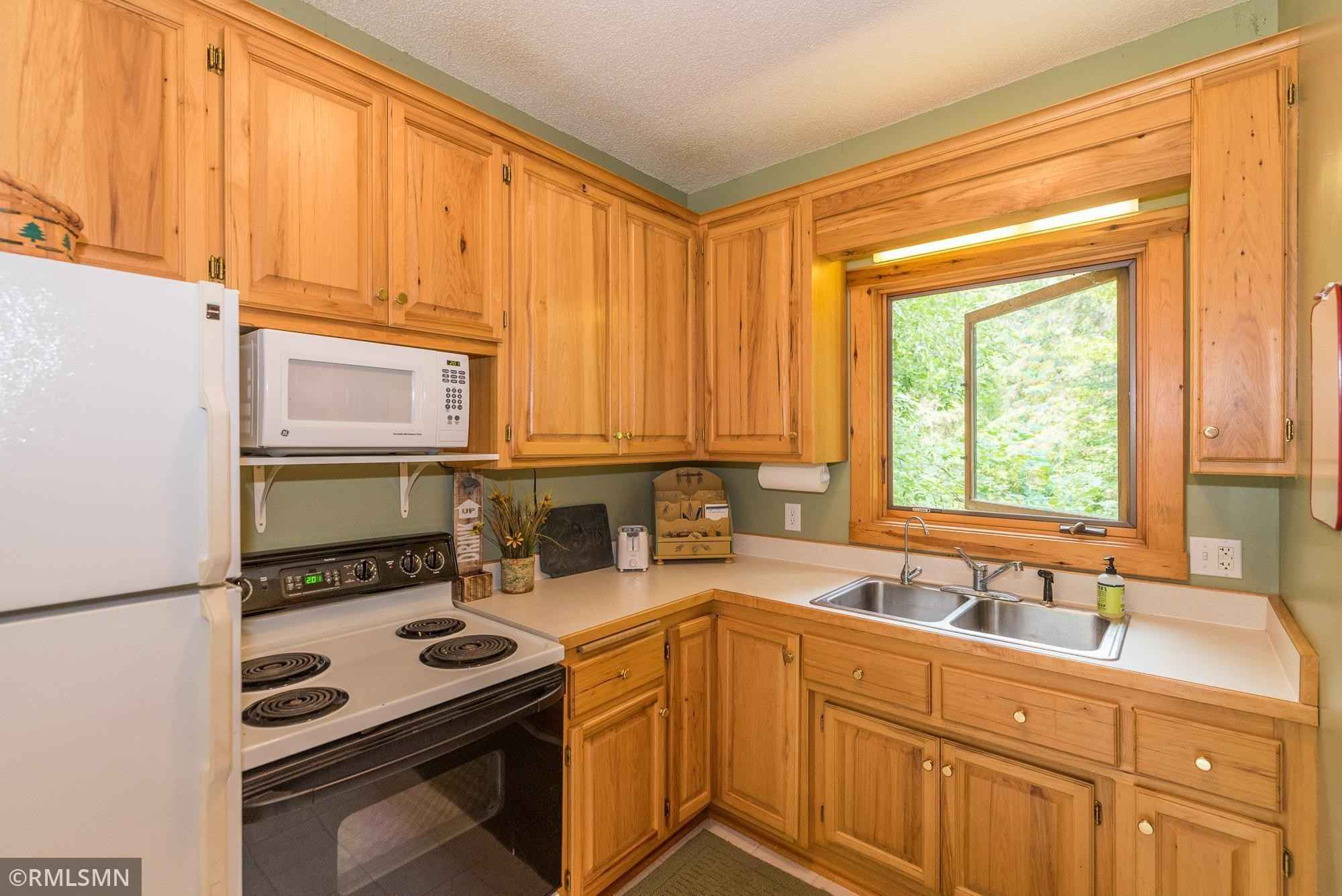 View 68 photos of this 4 bed, 3 bath, and 4,560 sqft. single_family home located at 18077 Elm Trl, Nevis, Minnesota 56467 is Active for $995,000.