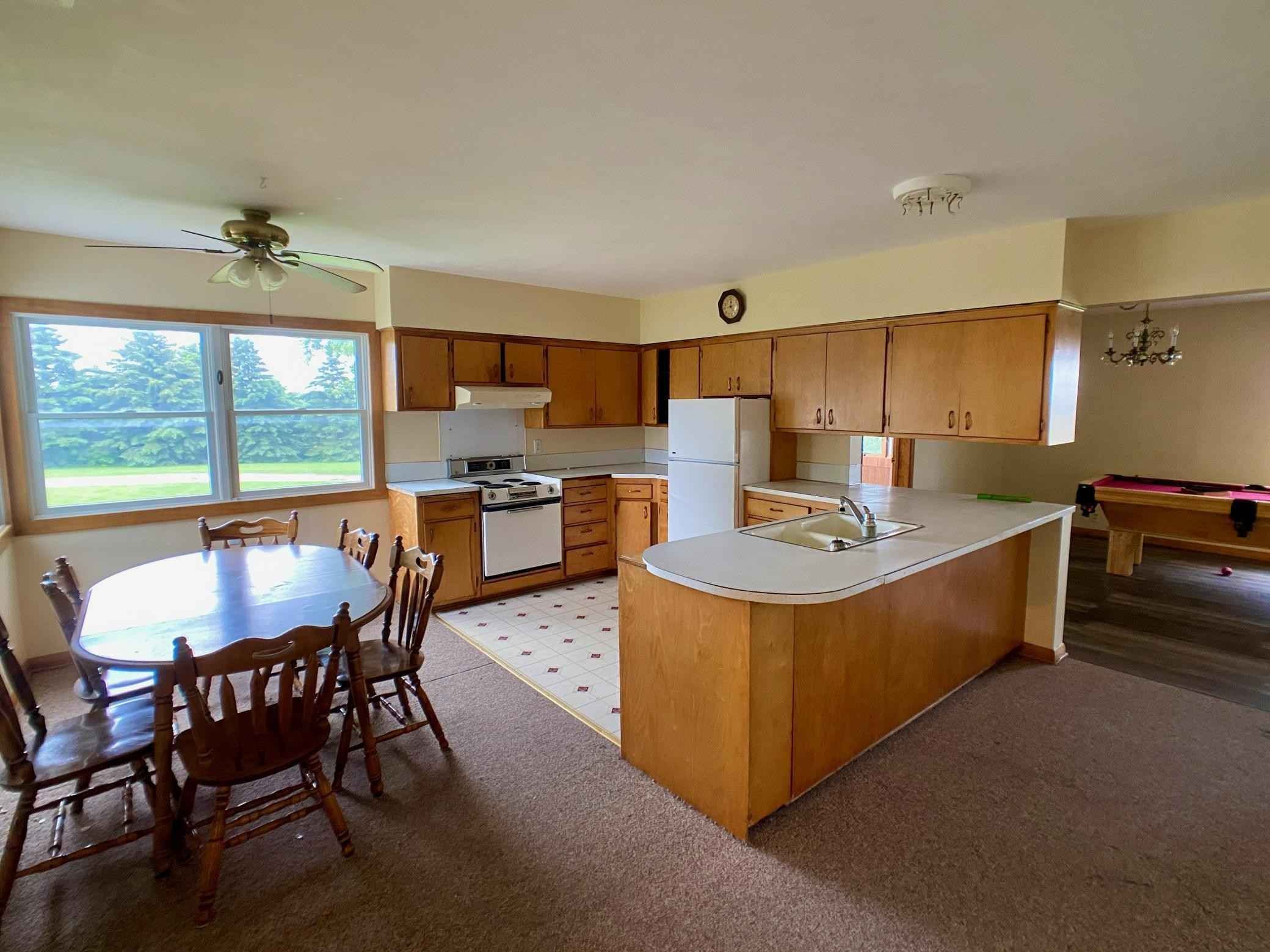 View 35 photos of this 4 bed, 2 bath, and 2,505 sqft. single_family home located at 67460 200th St, Alden, Minnesota 56009 is Active for $325,000.