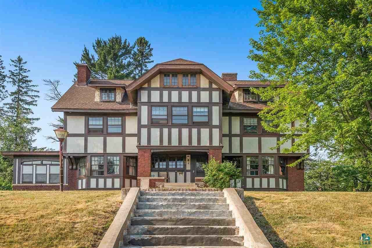View 50 photos of this 10 bed, 5 bath, and 5,550 sqft. single_family home located at 45 E Kent Rd, Duluth, Minnesota 55812 is ACTIVE for $583,500.