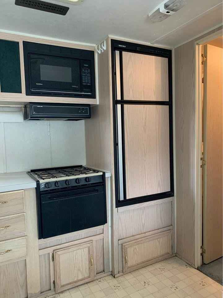 View 15 photos of this 2 bed, 1 bath, and 250 sqft. single_family home located at 1821 E Midway Resort Bch Unit 9, Osakis, Minnesota 56360 is Active for $19,900.
