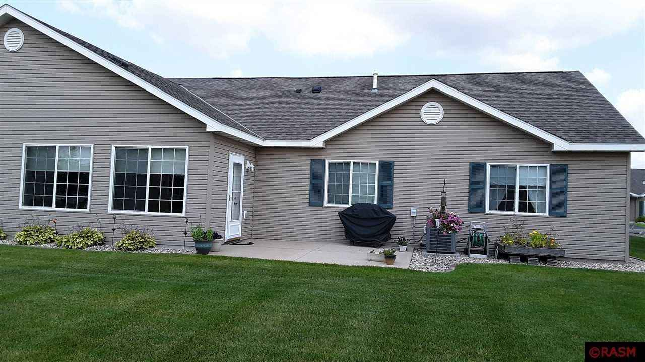 View 18 photos of this 2 bed, 2 bath, and 1,729 sqft. condo home located at 305 Gull Path, Mankato, Minnesota 56001 is Active for $1.