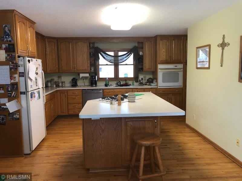 View 96 photos of this 2 bed, 3 bath, and 4,200 sqft. single_family home located at 5850 85th St SW, Waverly, Minnesota 55390 is Active for $779,900.