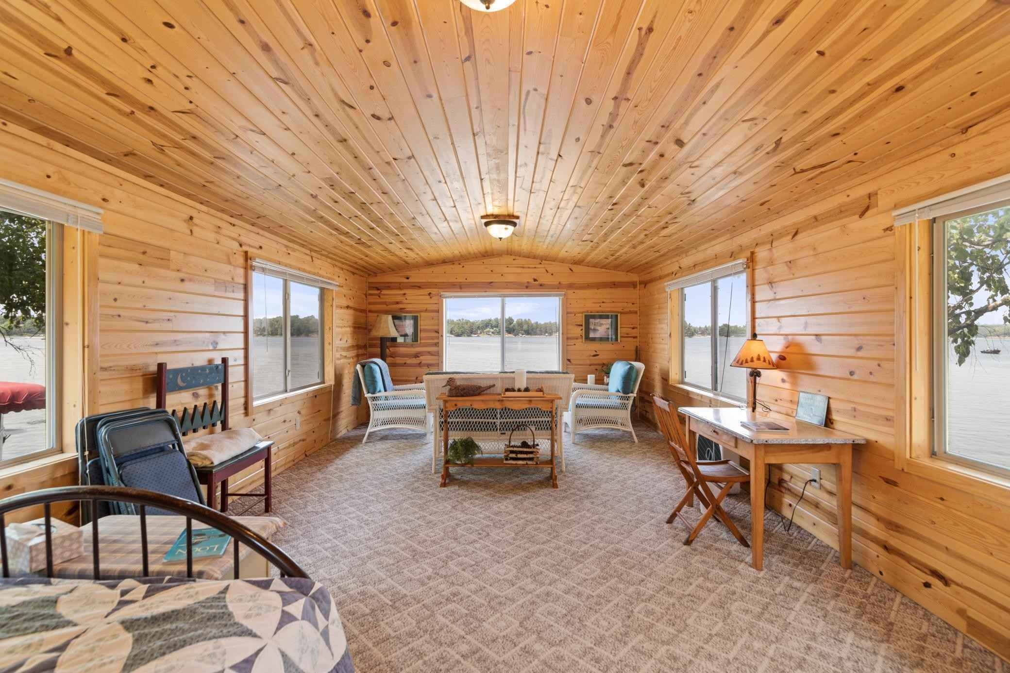 View 50 photos of this 3 bed, 1 bath, and 1,090 sqft. single_family home located at 12268 Abc Dr, Crosslake, Minnesota 56442 is Active for $950,000.