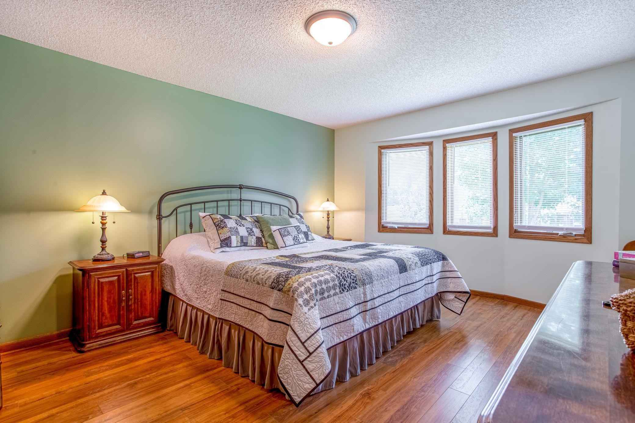 View 55 photos of this 3 bed, 2 bath, and 2,133 sqft. single_family home located at 7219 109th Cir N, Champlin, Minnesota 55316 is Pending for $350,000.