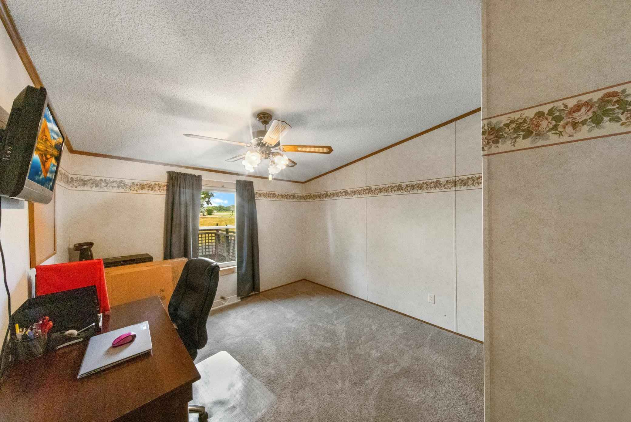 View 23 photos of this 2 bed, 2 bath, and 1,232 sqft. mobile home located at 18189 County Road 154, Avon, Minnesota 56310 is Active for $330,000.
