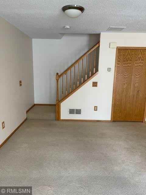 View 14 photos of this 2 bed, 2 bath, and 1,080 sqft. condo home located at 12111 Killdeer St NW Apt 205, Coon Rapids, Minnesota 55448 is Pending for $179,900.
