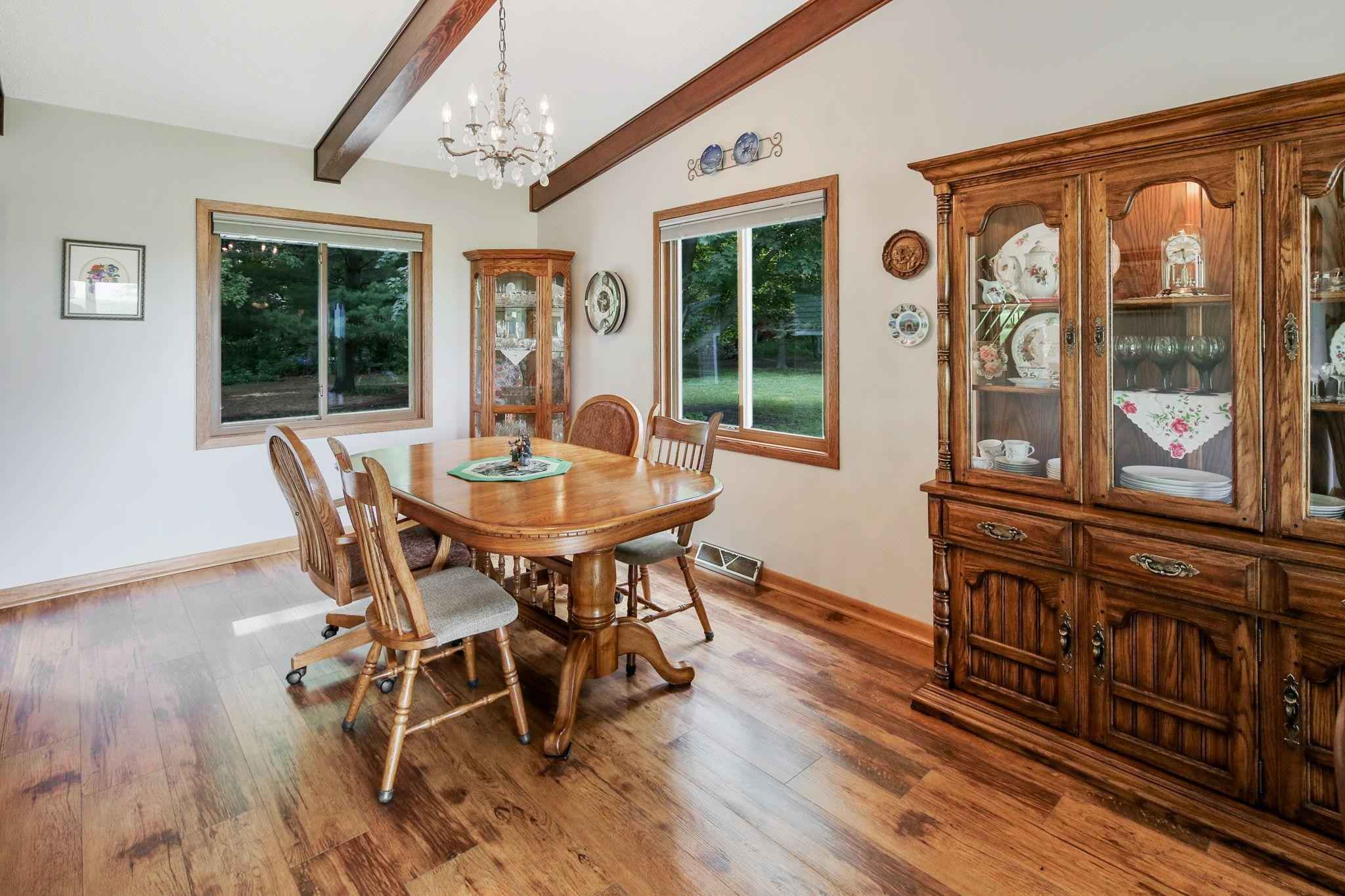 View 43 photos of this 3 bed, 2 bath, and 2,092 sqft. single_family home located at 18986 Csah 14, Darwin, Minnesota 55324 is Pending for $350,000.
