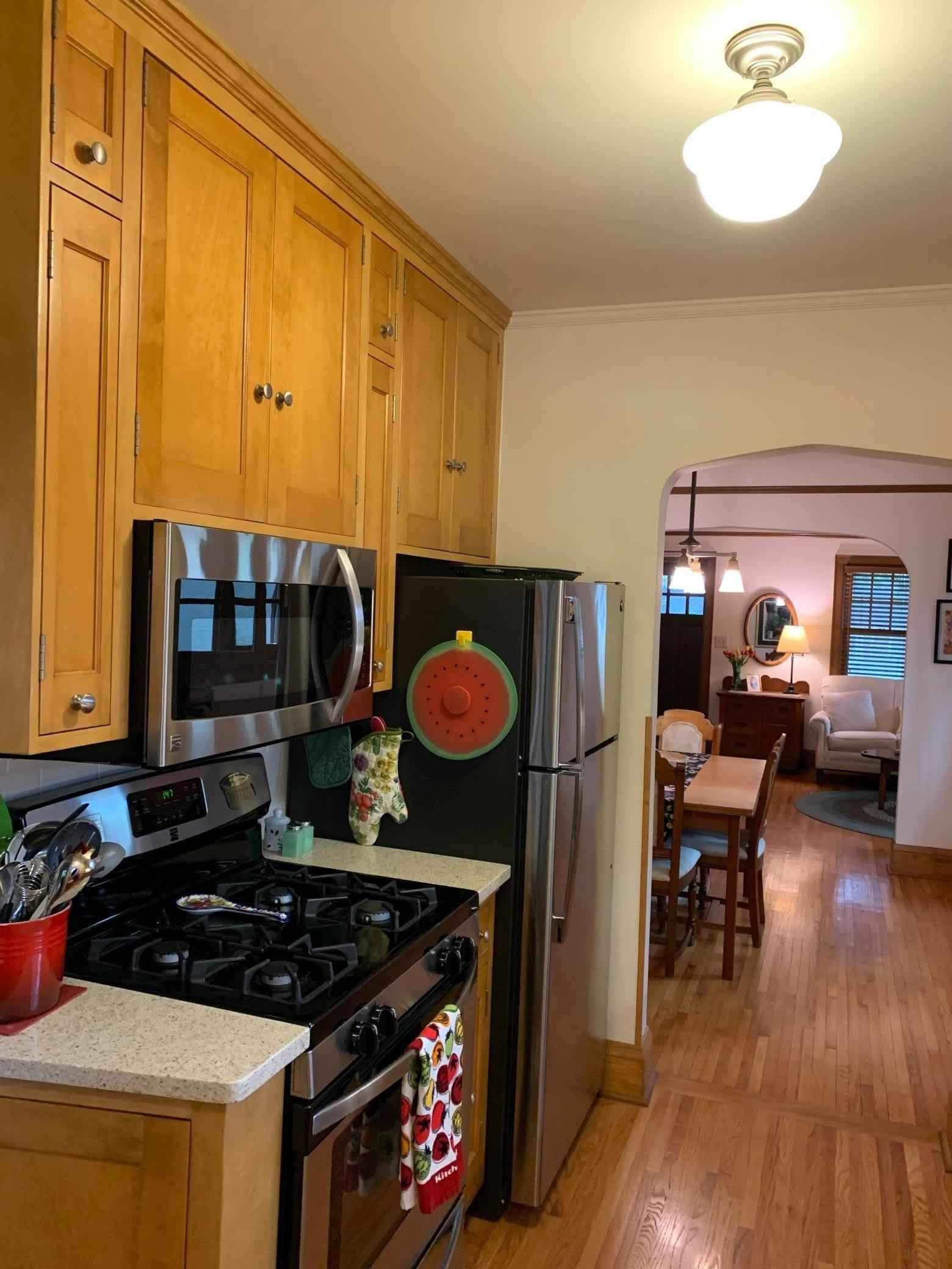 View 21 photos of this 2 bed, 2 bath, and 905 sqft. single_family home located at 3340 Xenwood Ave S, Saint Louis Park, Minnesota 55416 is Pending for $337,841.