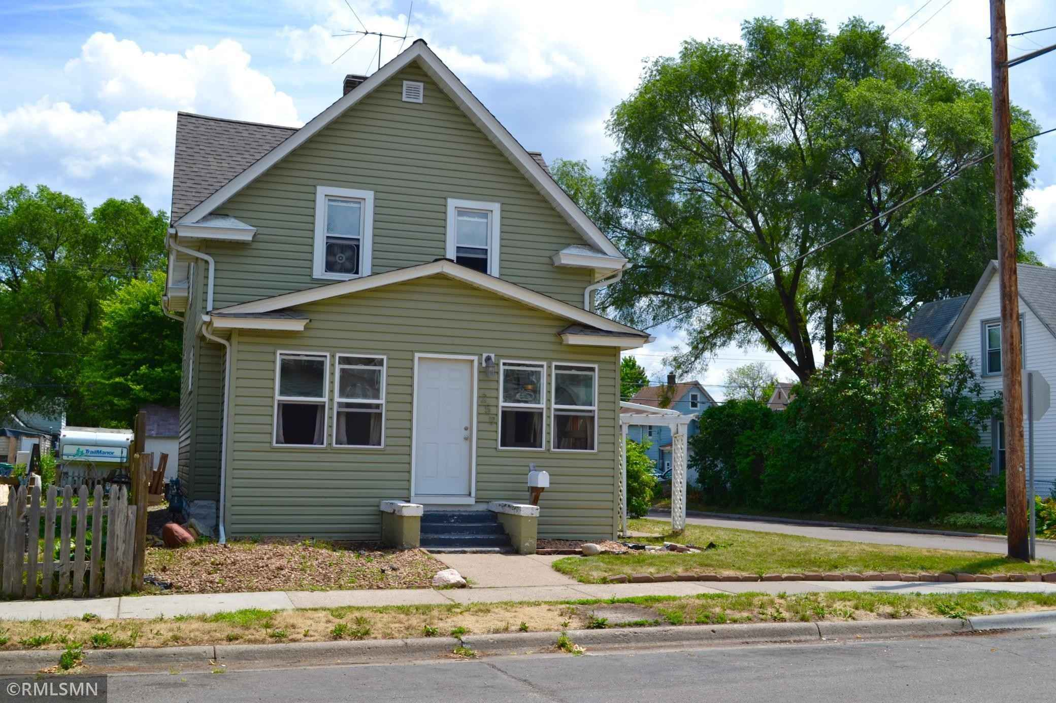 View 25 photos of this 2 bed, 2 bath, and 1,365 sqft. single_family home located at 259 2nd Ave S, South Saint Paul, Minnesota 55075 is Active for $209,900.