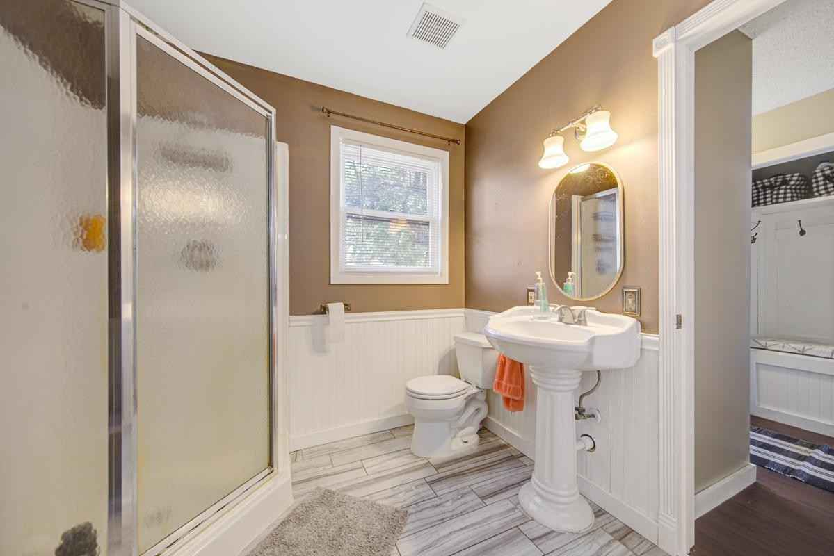 View 60 photos of this 3 bed, 2 bath, and 2,104 sqft. single_family home located at 23306 183rd St NW, Big Lake, Minnesota 55309 is Active for $390,000.