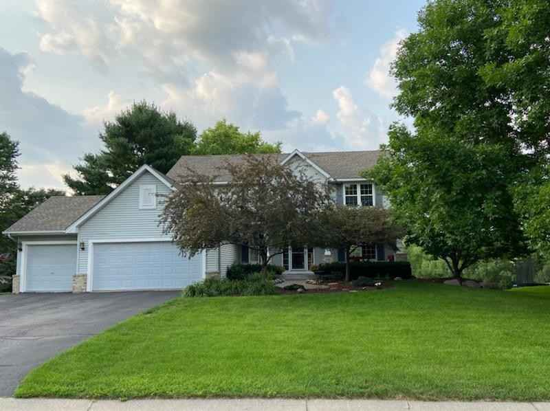 View 8 photos of this 5 bed, 4 bath, and 3,201 sqft. single_family home located at 396 Summerfield Dr, Chanhassen, Minnesota 55317 is Active for $575,000.