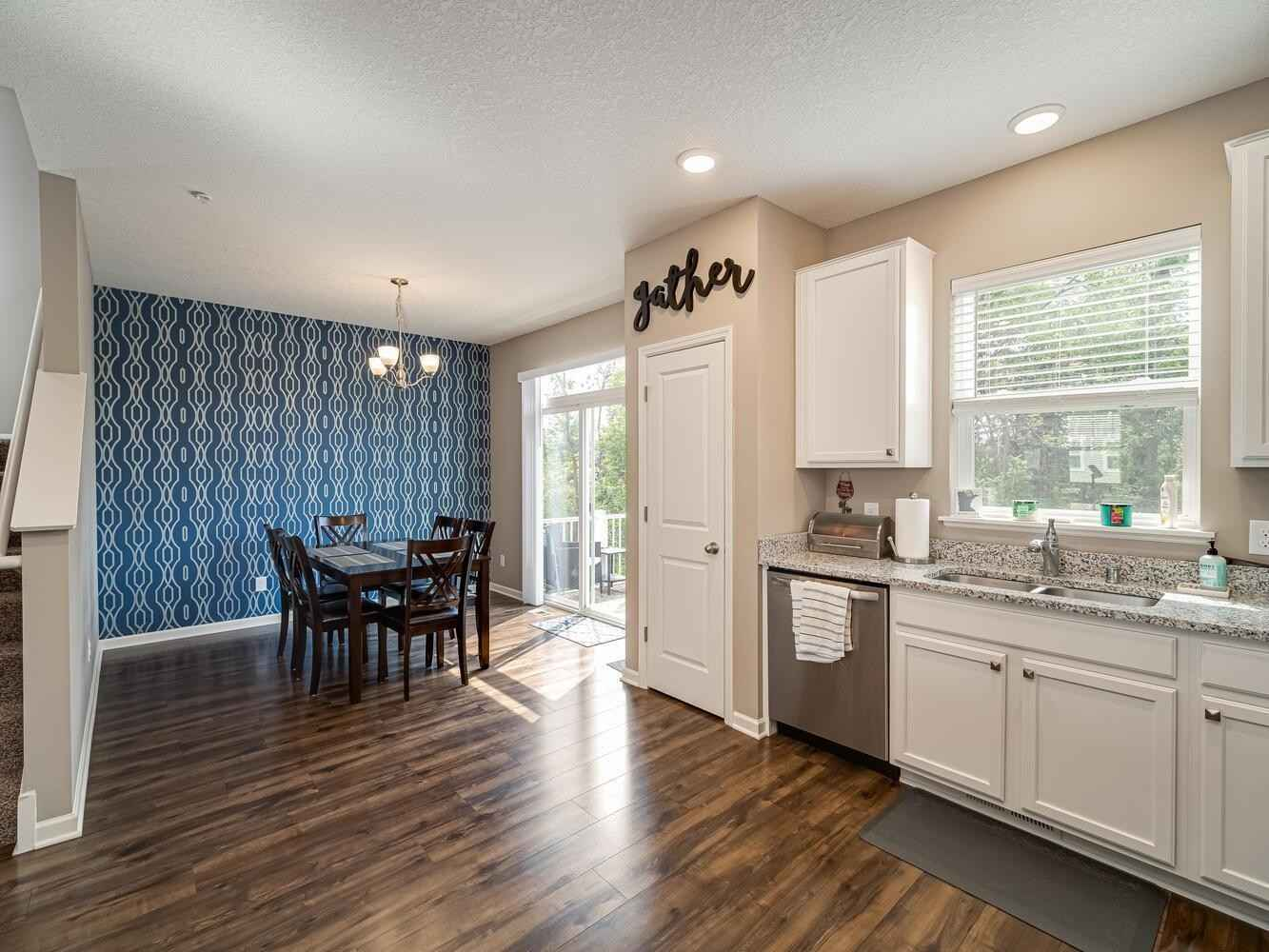 View 33 photos of this 2 bed, 3 bath, and 1,993 sqft. condo home located at 9615 Olive Ln N, Maple Grove, Minnesota 55311 is Active for $339,900.