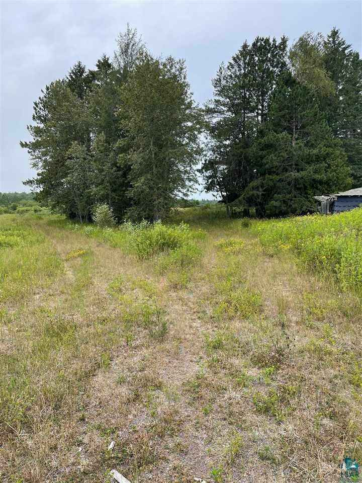 View 2 photos of this _0 bed, _0 bath, and  sqft. land home located at 355 Canosia Rd, Esko, Minnesota 55733 is PENDING for $150,000.