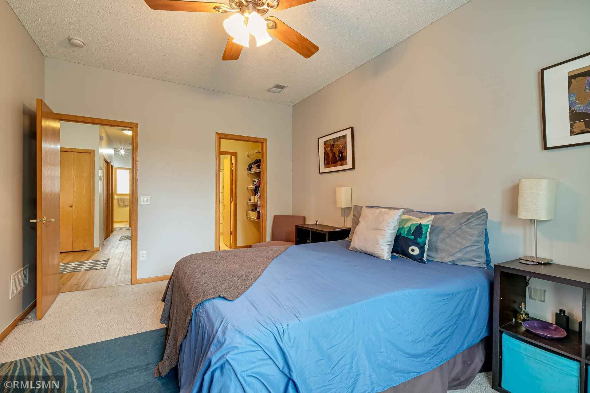 View 34 photos of this 3 bed, 2 bath, and 1,288 sqft. condo home located at 685 Armstrong Ave, Saint Paul, Minnesota 55102 is Active for $299,000.