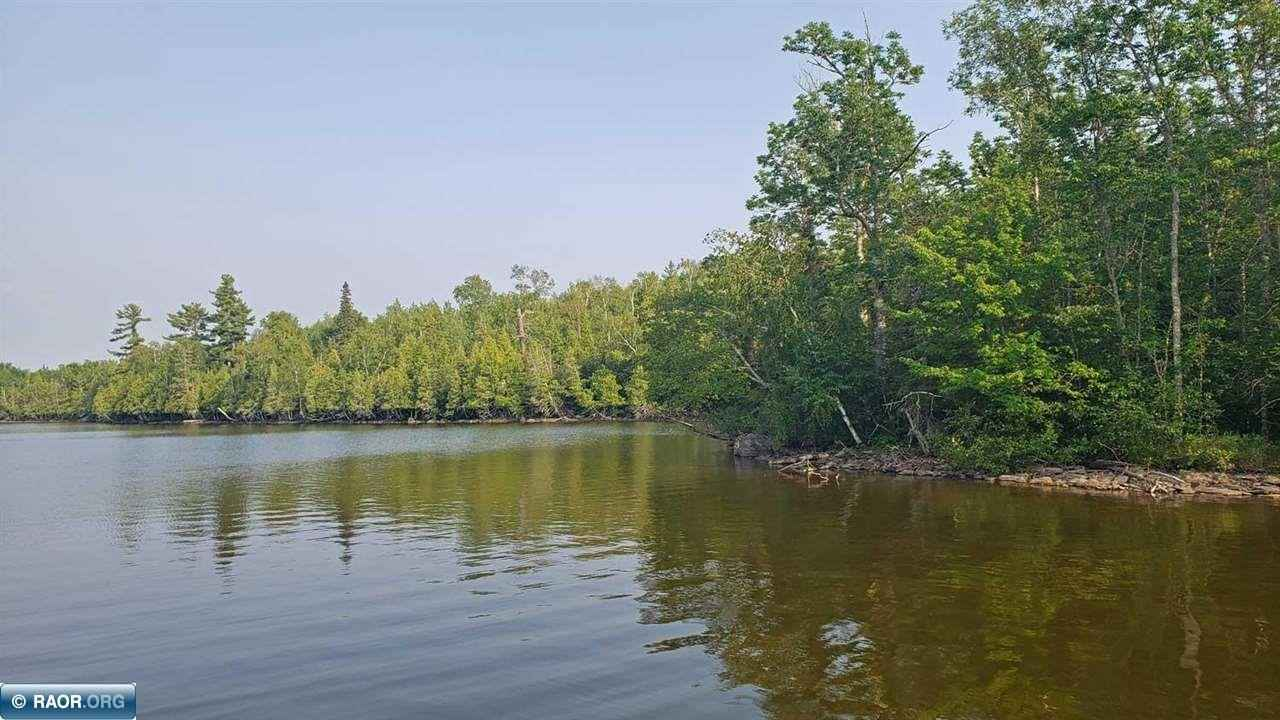 View 11 photos of this _0 bed, _0 bath, and  sqft. land home located at Indian Point Rd, Tower, Minnesota 55790 is Active for $625,000.