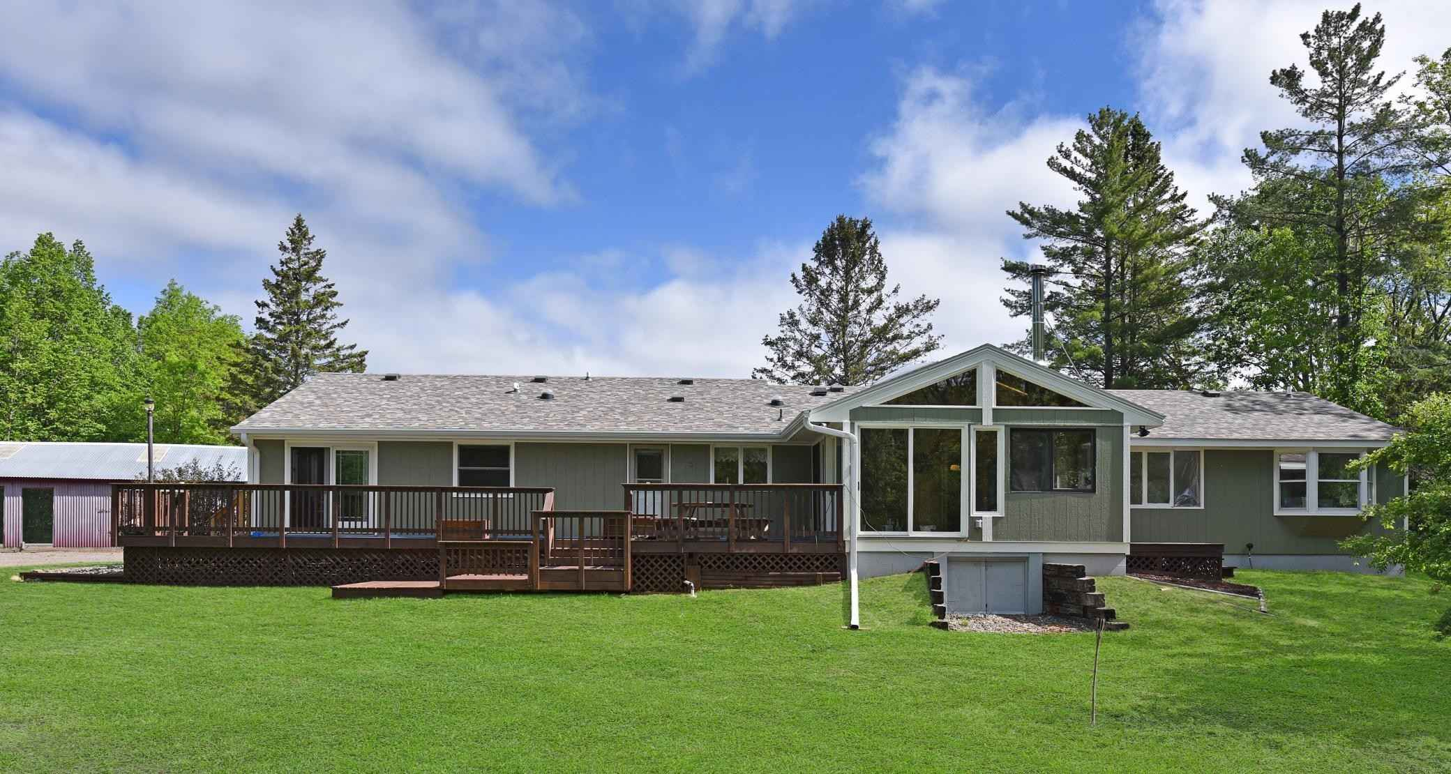 View 28 photos of this 3 bed, 2 bath, and 2,060 sqft. single_family home located at 33749 Quest Rd, Pierz, Minnesota 56364 is Active for $299,900.