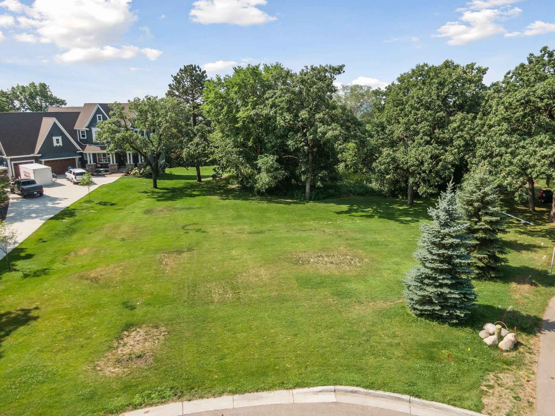 View 7 photos of this _0 bed, _0 bath, and  sqft. land home located at 11025 Aquila Bluffs Cir, Bloomington, Minnesota 55438 is Active for $1,825,000.