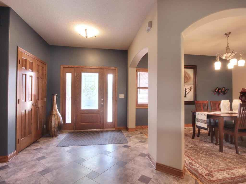 View 42 photos of this 4 bed, 4 bath, and 2,996 sqft. single_family home located at 519 Redpoll Ave SE, New Prague, Minnesota 56071 is Pending for $495,000.