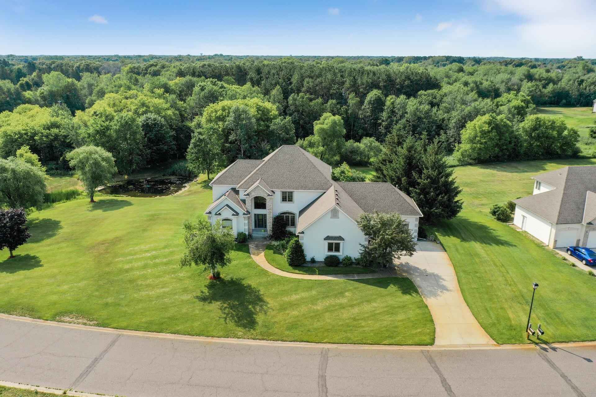 View 62 photos of this 4 bed, 5 bath, and 4,240 sqft. single_family home located at 2122 141st Ln NE, Andover, Minnesota 55304 is Pending for $725,000.