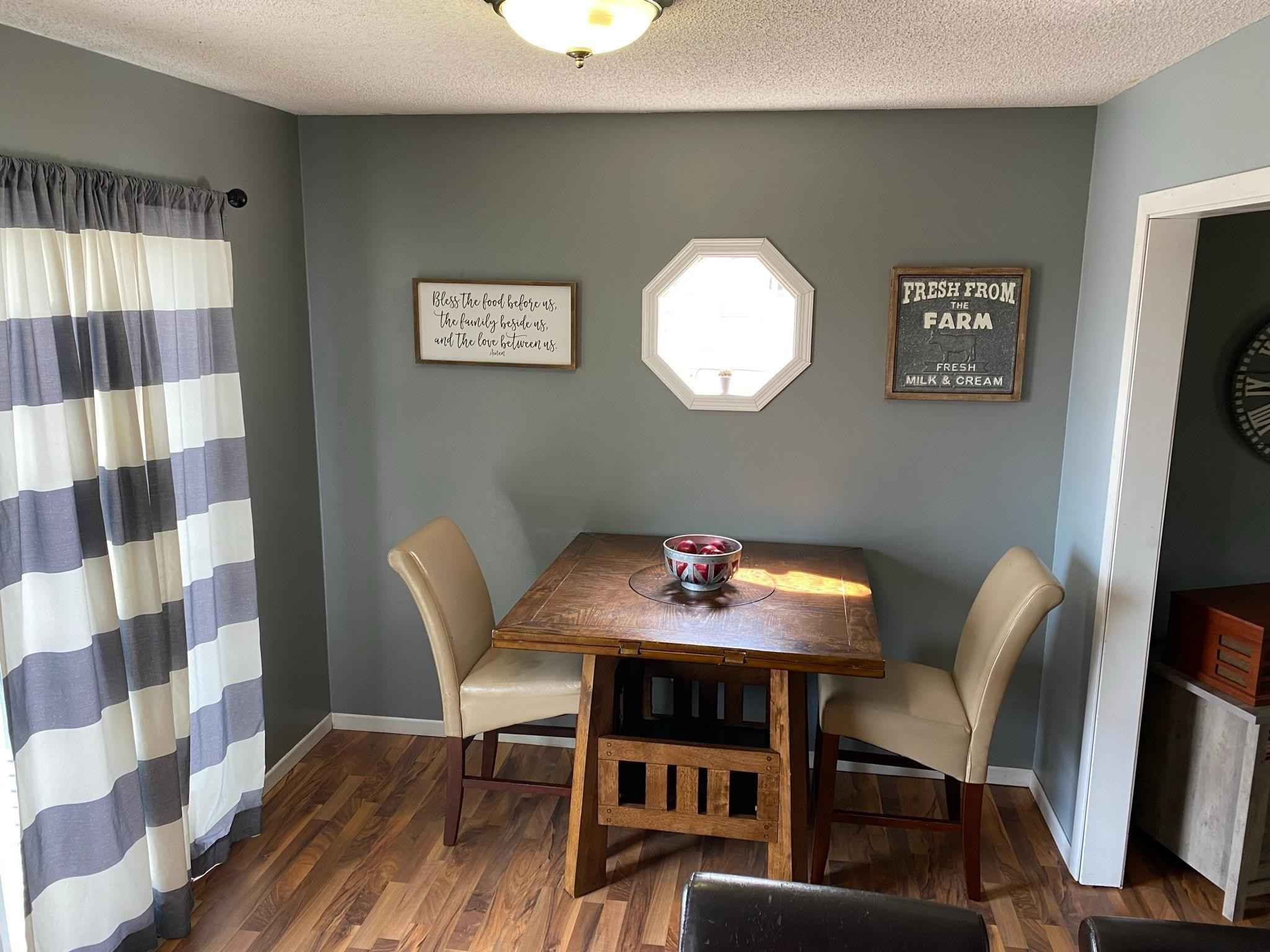 View 29 photos of this 4 bed, 2 bath, and 1,874 sqft. single_family home located at 632 36th St SW, Rochester, Minnesota 55902 is Active for $285,000.