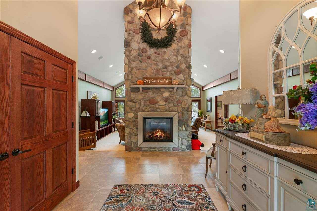 View 50 photos of this 4 bed, 5 bath, and 5,700 sqft. single_family home located at 5031 Parsons Point Rd, Duluth, Minnesota 55803 is ACTIVE for $1,199,000.