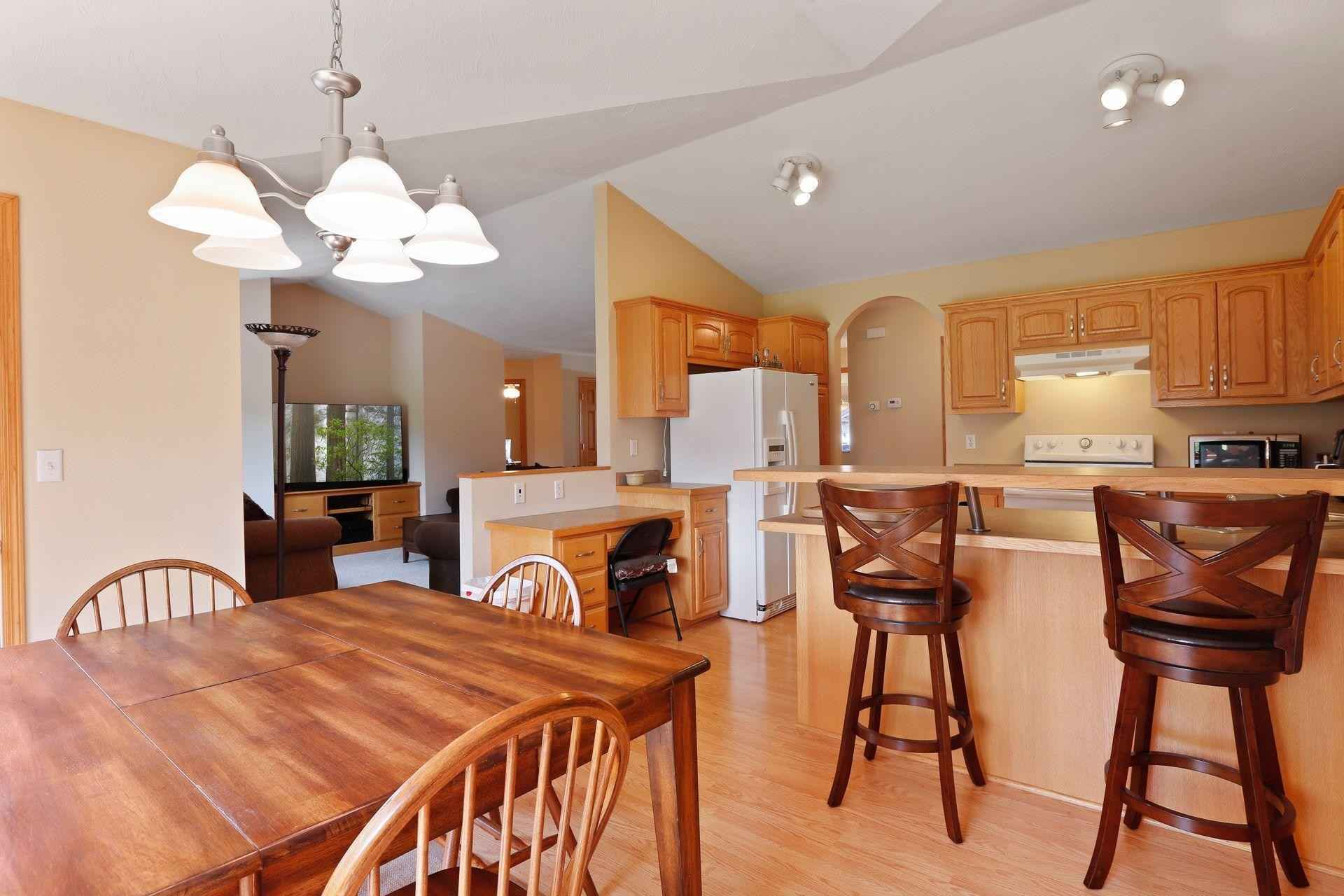View 26 photos of this 4 bed, 3 bath, and 3,010 sqft. single_family home located at 205 Fischer St NW, Montgomery, Minnesota 56069 is Active for $299,900.