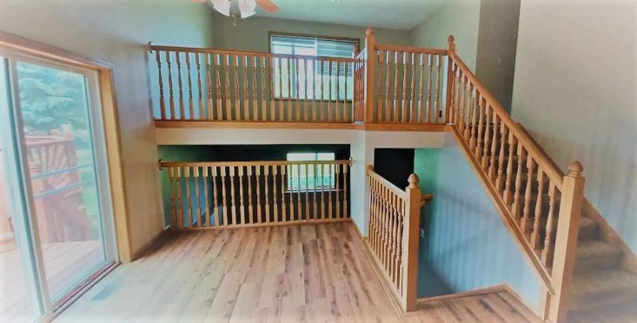 View 16 photos of this 4 bed, 2 bath, and 2,000 sqft. single_family home located at 10780 Sharons Way, Chisago City, Minnesota 55013 is Active for $319,900.