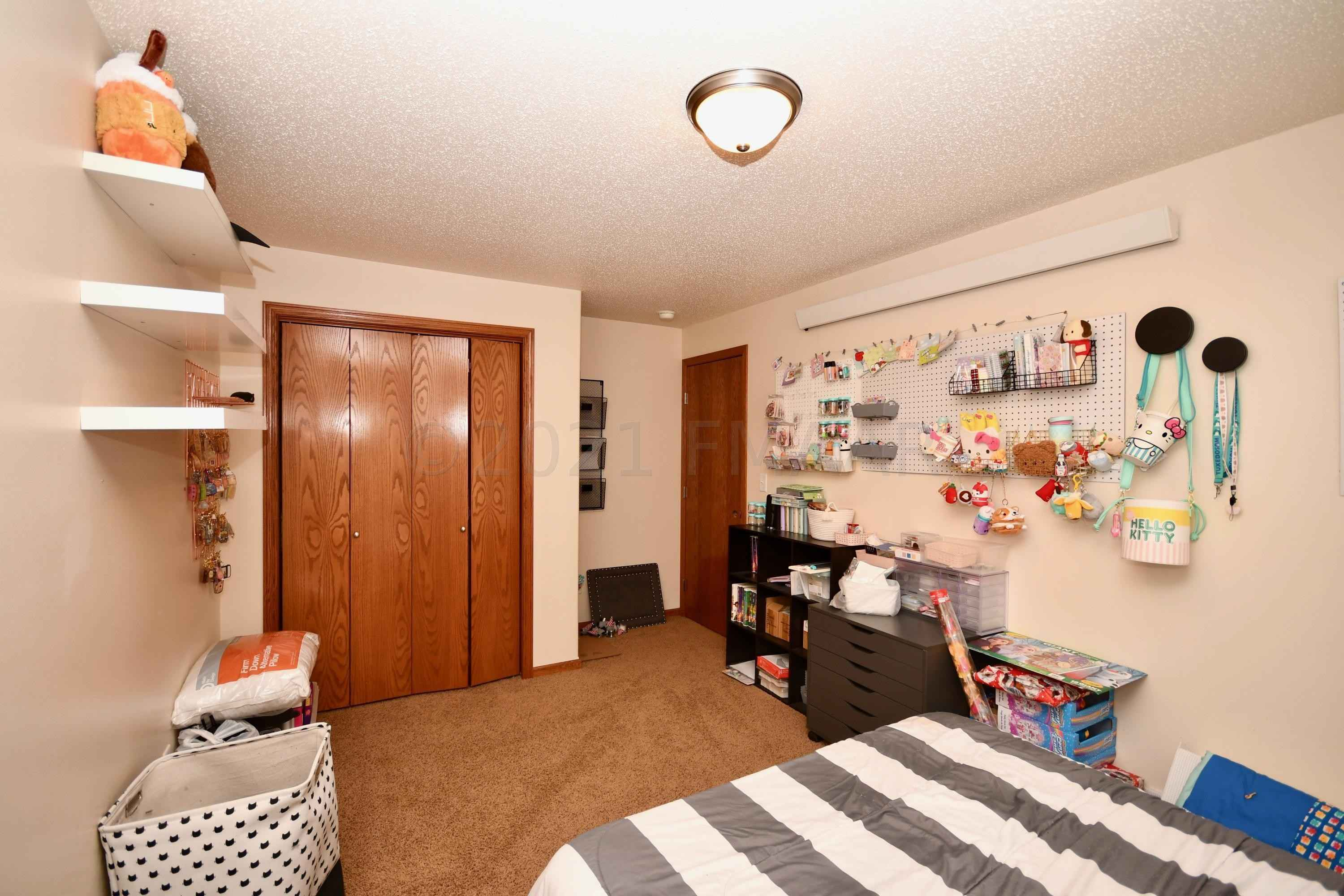 View 27 photos of this 3 bed, 2 bath, and 1,850 sqft. condo home located at 1241 37th Ave S, Moorhead, Minnesota 56560 is Active for $208,000.