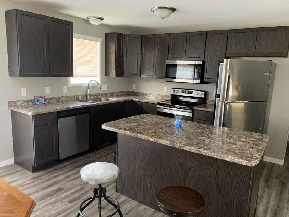 View 29 photos of this 2 bed, 1 bath, and 1,056 sqft. single_family home located at 2260 Fairbanks Dr, North Mankato, Minnesota 56003 is Active for $284,900.