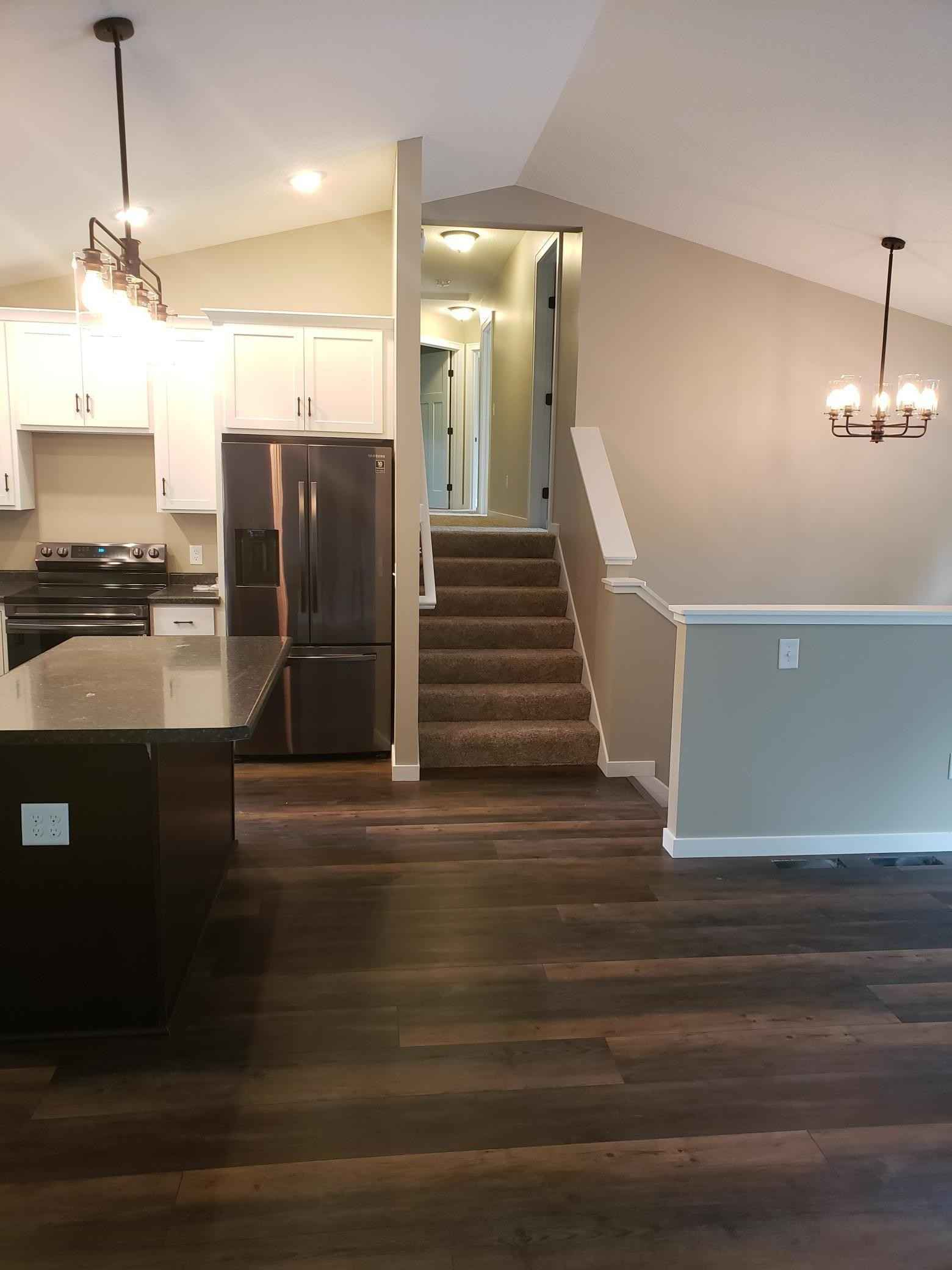 View 10 photos of this 3 bed, 2 bath, and 1,617 sqft. single_family home located at 2007 Falcon Trl, Buffalo, Minnesota 55313 is Active for $349,500.