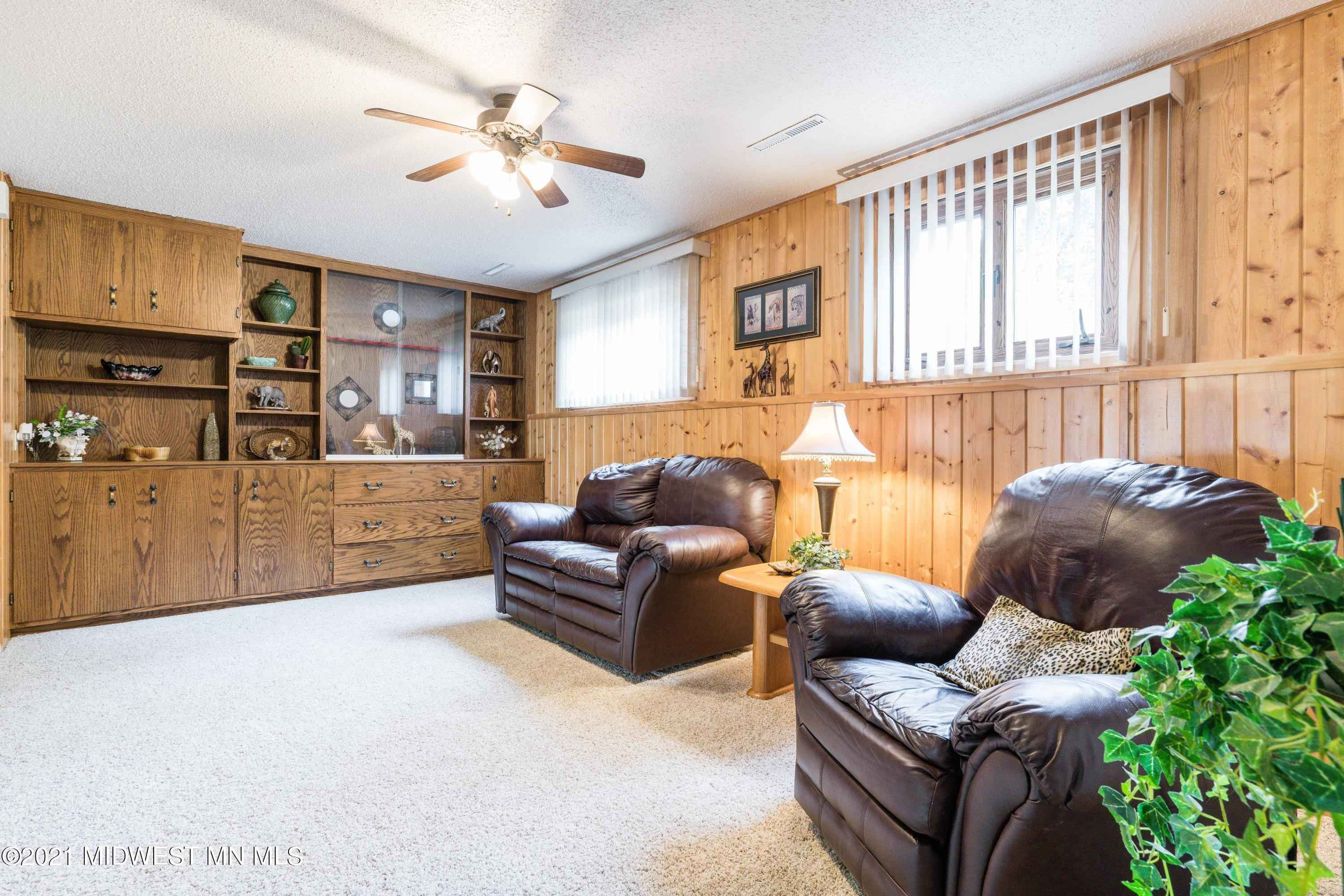 View 58 photos of this 4 bed, 2 bath, and 2,288 sqft. single_family home located at 1520 Brenvei Dr, Fergus Falls, Minnesota 56537 is Active for $399,900.