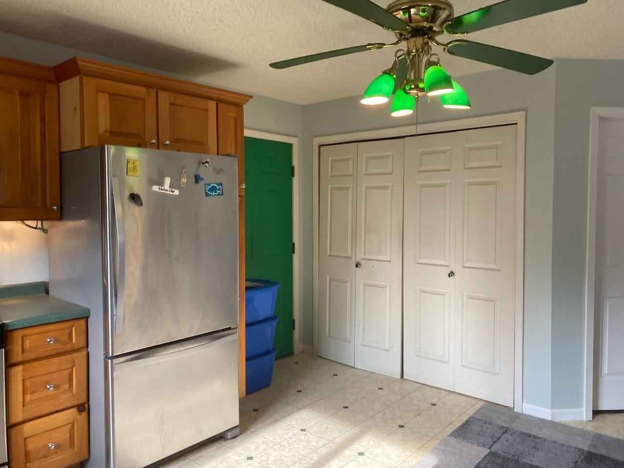 View 20 photos of this 2 bed, 2 bath, and 1,862 sqft. single_family home located at 7330 Highway 97, Eveleth, Minnesota 55734 is Active for $235,000.