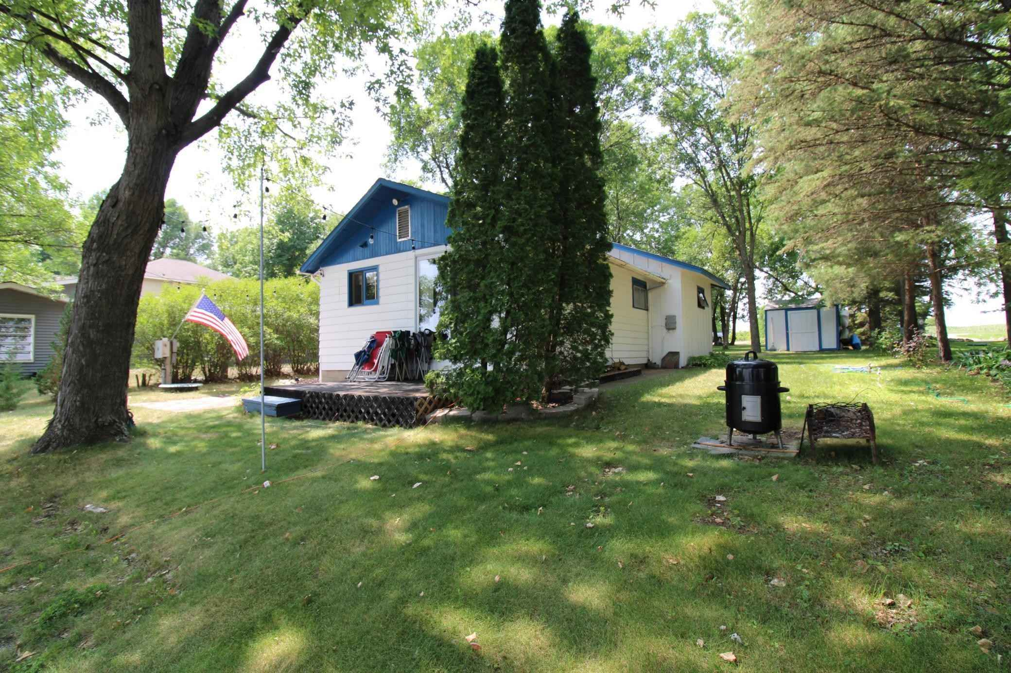View 18 photos of this 2 bed, 1 bath, and 690 sqft. single_family home located at 12763 County Road 9 NE, Spicer, Minnesota 56288 is Active for $400,000.