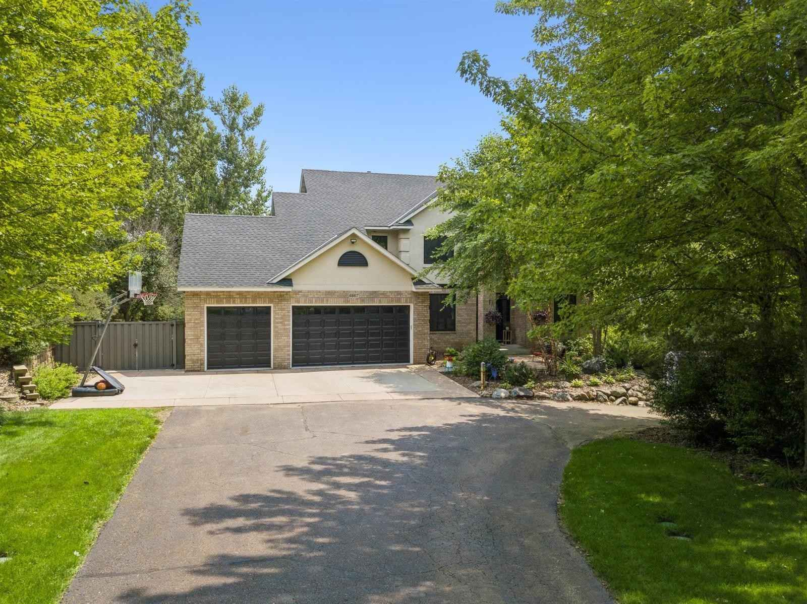 View 55 photos of this 5 bed, 4 bath, and 3,740 sqft. single_family home located at 6667 Orchard Ridge Trl, Woodbury, Minnesota 55129 is Active for $1,150,000.