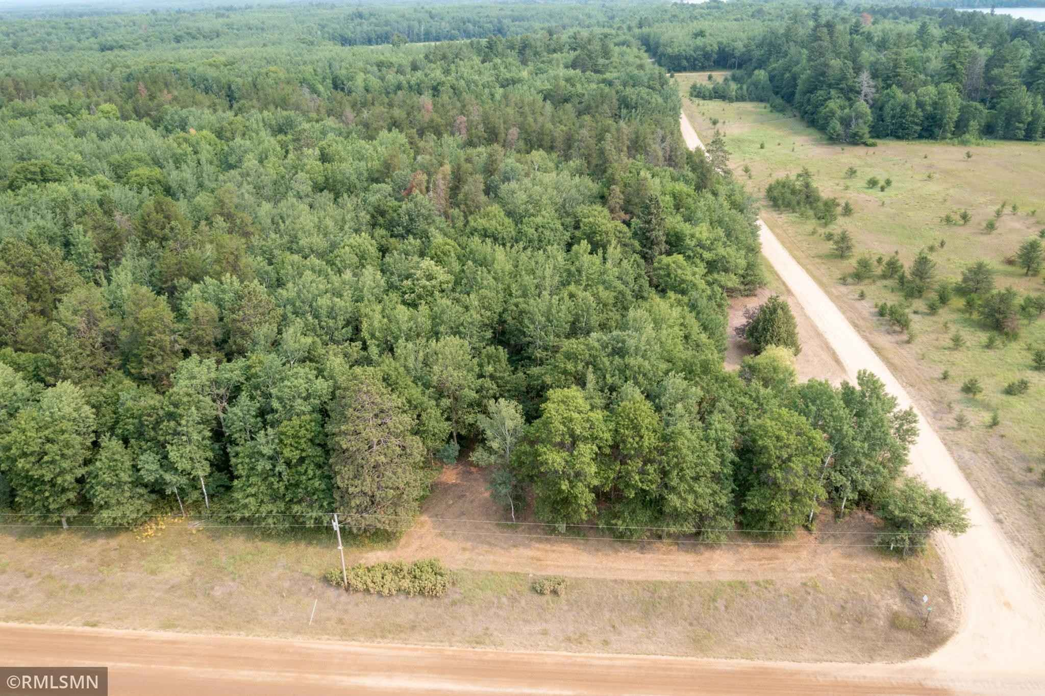 View 9 photos of this _0 bed, _0 bath, and  sqft. land home located at 43037 Hosta Ln, Pine River, Minnesota 56474 is Active for $55,000.