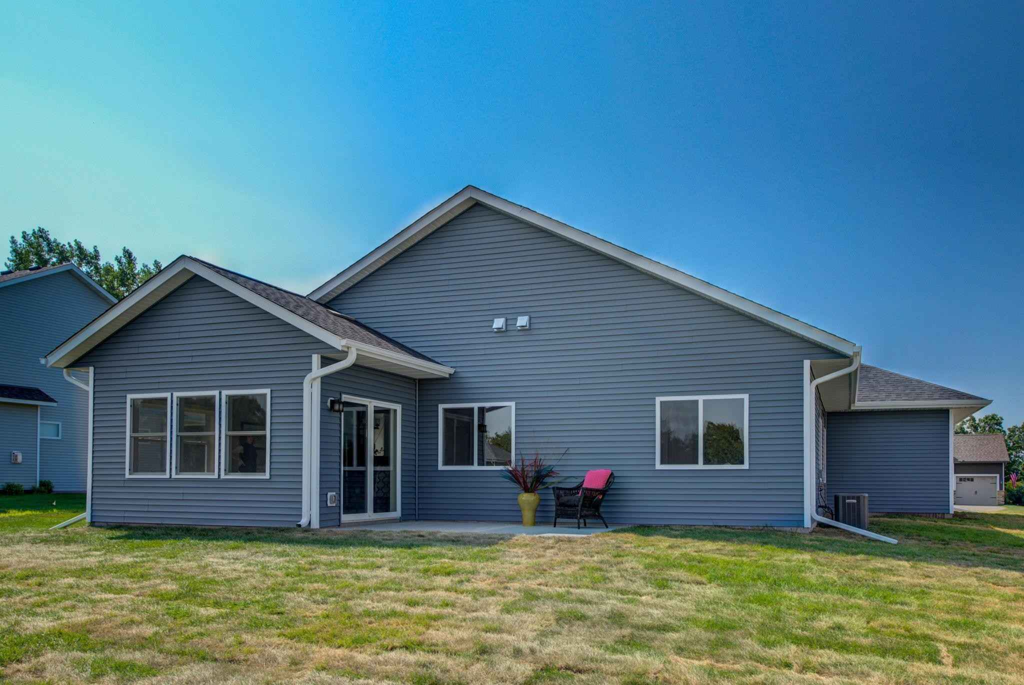 View 17 photos of this 3 bed, 2 bath, and 1,486 sqft. single_family home located at 200 High Point Rd, Cannon Falls, Minnesota 55009 is Active for $369,900.