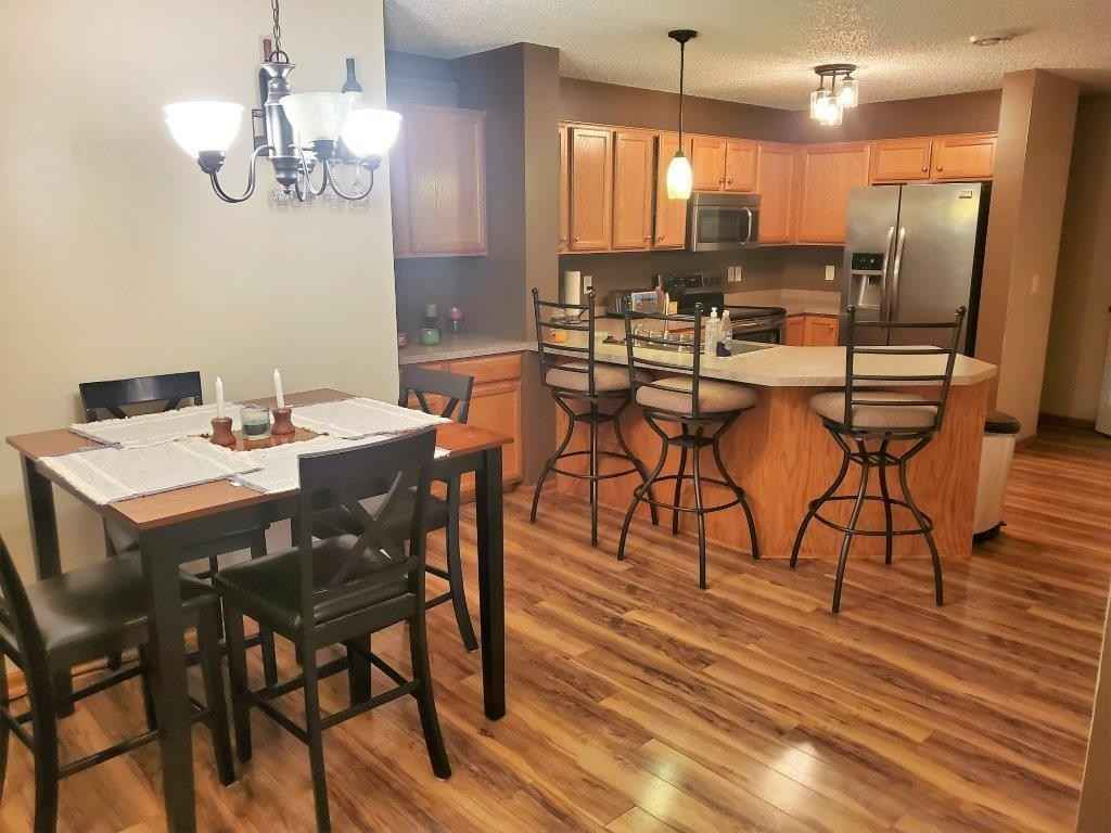 View 16 photos of this 3 bed, 2 bath, and 1,451 sqft. condo home located at 3013 Pebble Beach Dr, Faribault, Minnesota 55021 is Pending for $200,000.