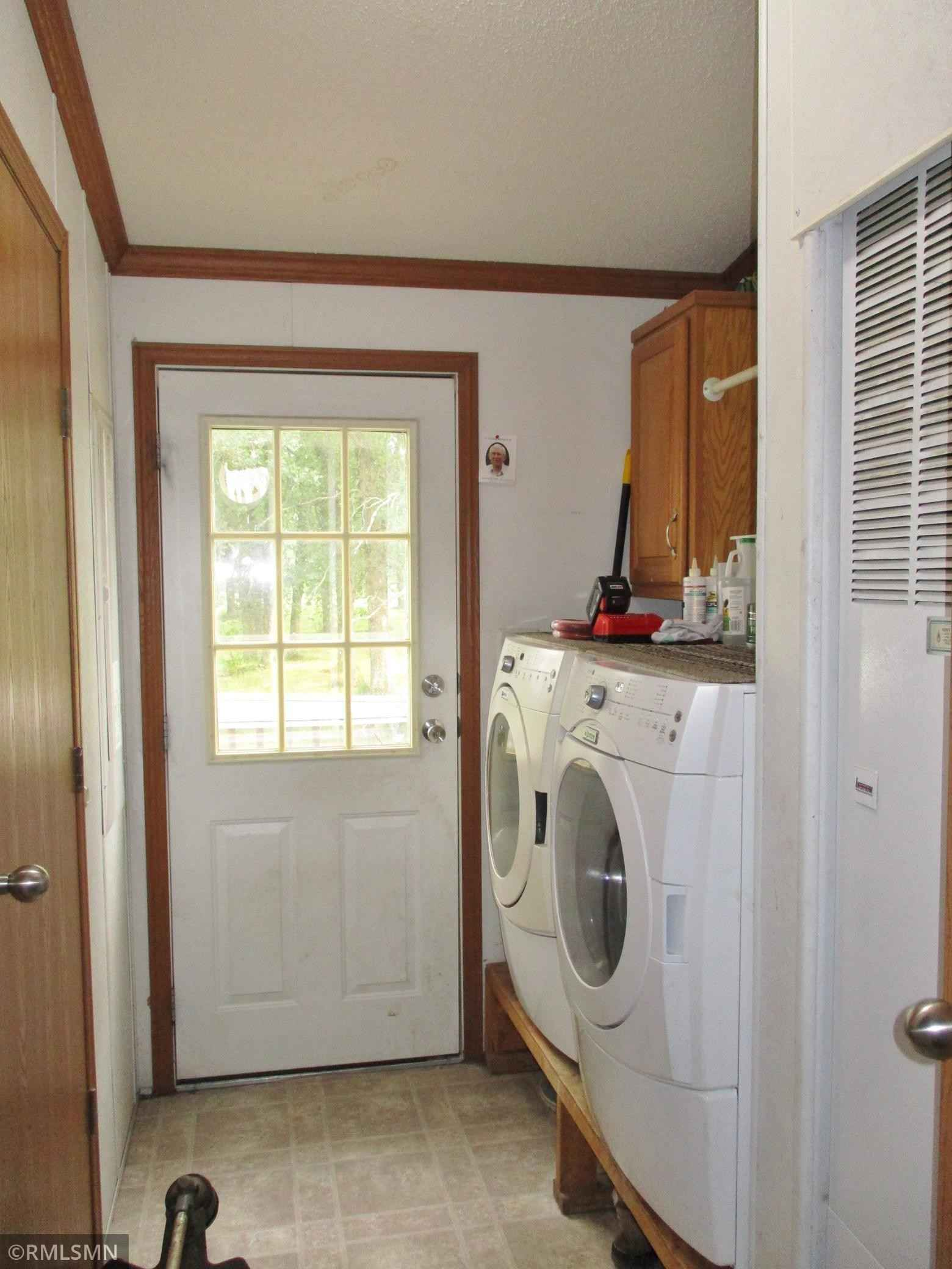 View 22 photos of this 3 bed, 2 bath, and 1,560 sqft. mobile home located at 34992 480th St, Palisade, Minnesota 56469 is Active for $179,900.