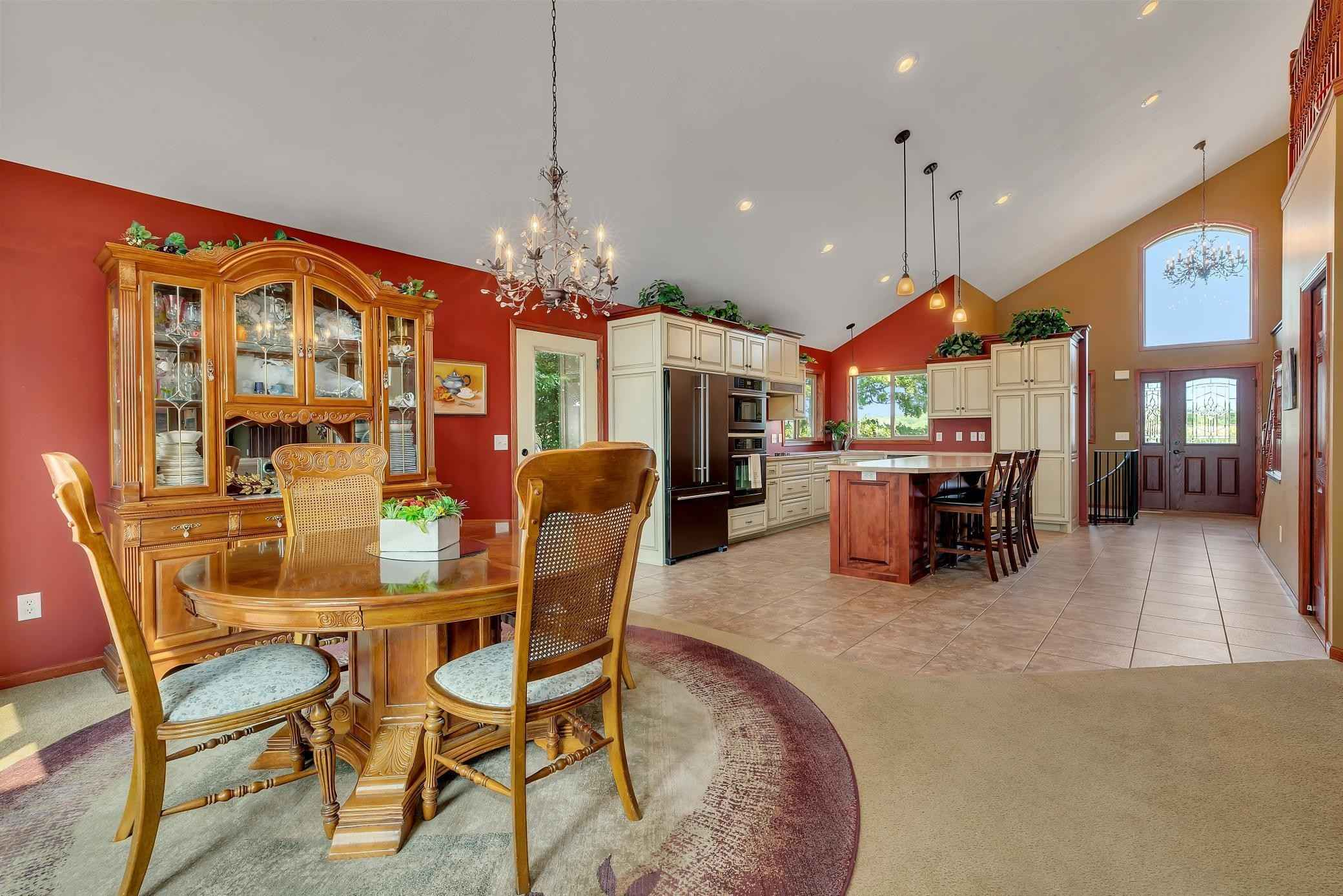 View 65 photos of this 4 bed, 4 bath, and 3,853 sqft. single_family home located at 18201 County Road 154, Avon, Minnesota 56310 is Active for $719,000.
