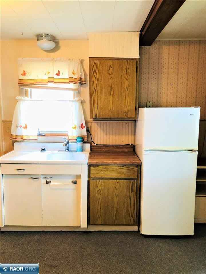 View 16 photos of this 1 bed, 1 bath, and 864 sqft. single_family home located at 807 8th St, International Falls, Minnesota 56649 is Active for $45,000.
