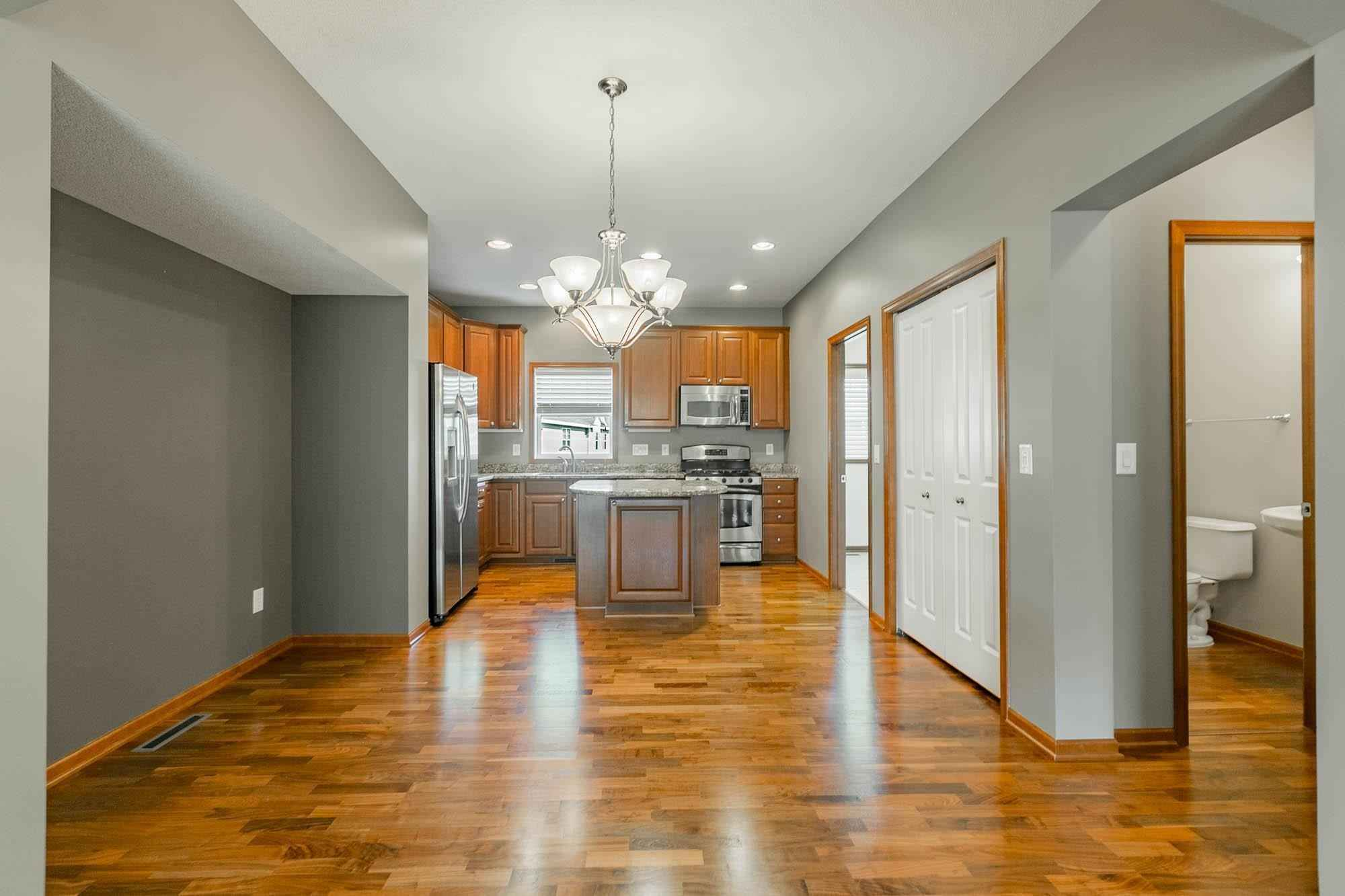 View 36 photos of this 3 bed, 4 bath, and 1,987 sqft. condo home located at 2160 Cedar Grove Trl, Eagan, Minnesota 55122 is Active for $338,900.