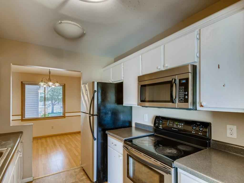 View 28 photos of this 2 bed, 2 bath, and 1,216 sqft. condo home located at 1309 68th Ln N, Brooklyn Center, Minnesota 55430 is Active for $179,999.