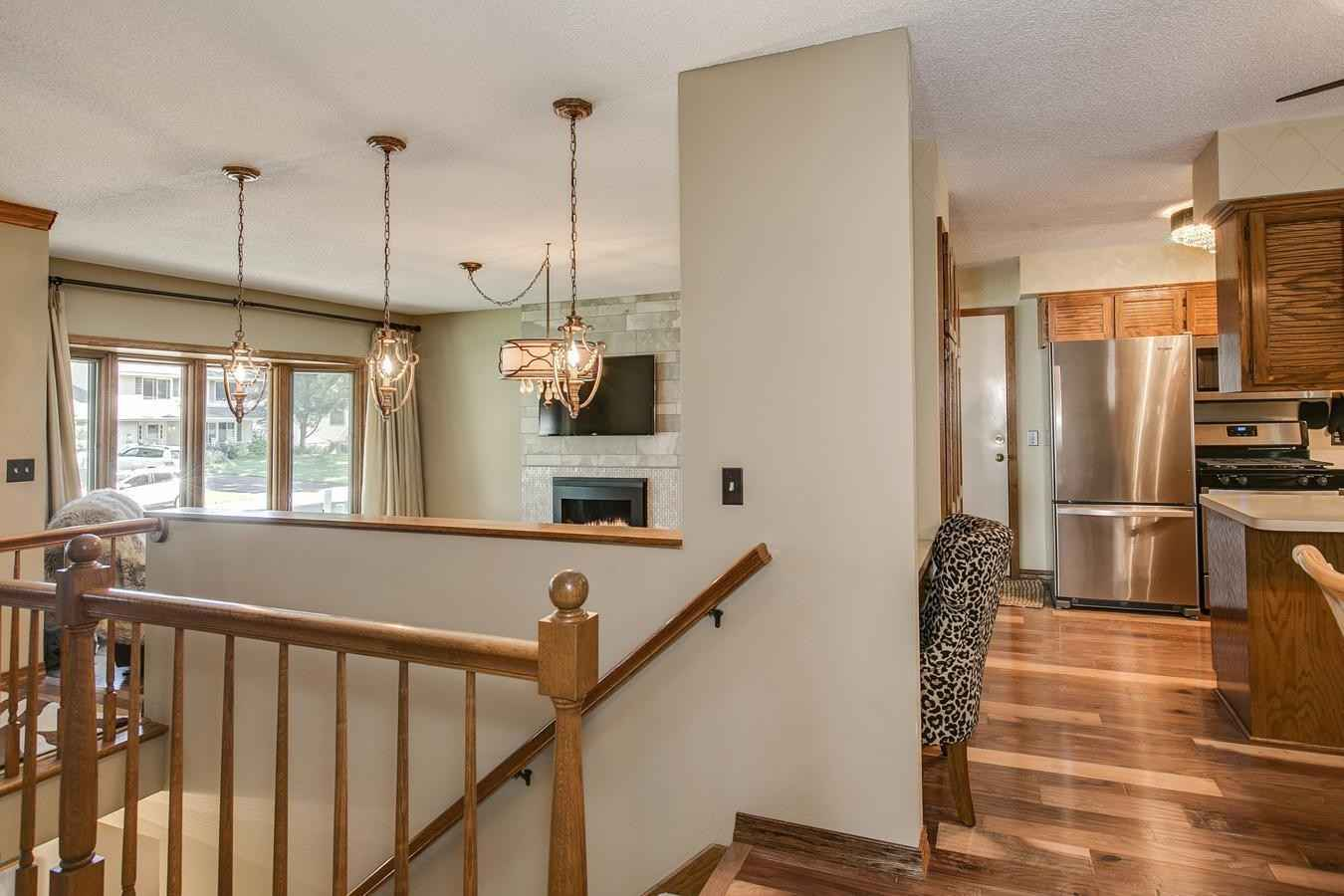 View 51 photos of this 3 bed, 3 bath, and 2,200 sqft. single_family home located at 404 Bucher Ave, Saint Paul, Minnesota 55126 is _0 for $.