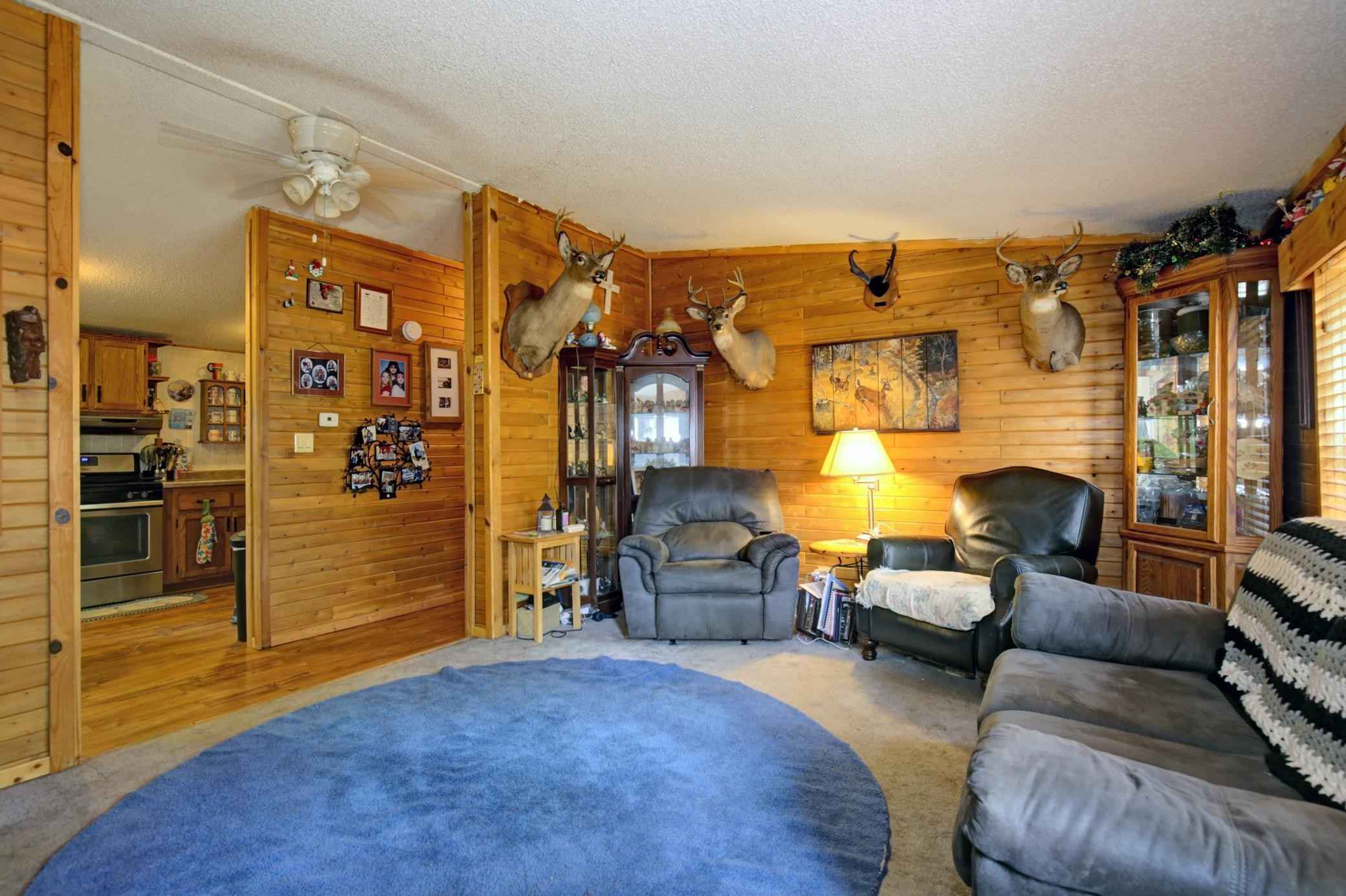 View 26 photos of this 3 bed, 1 bath, and 1,120 sqft. mobile home located at 2121 300th Ave, Mora, Minnesota 55051 is Active for $134,900.
