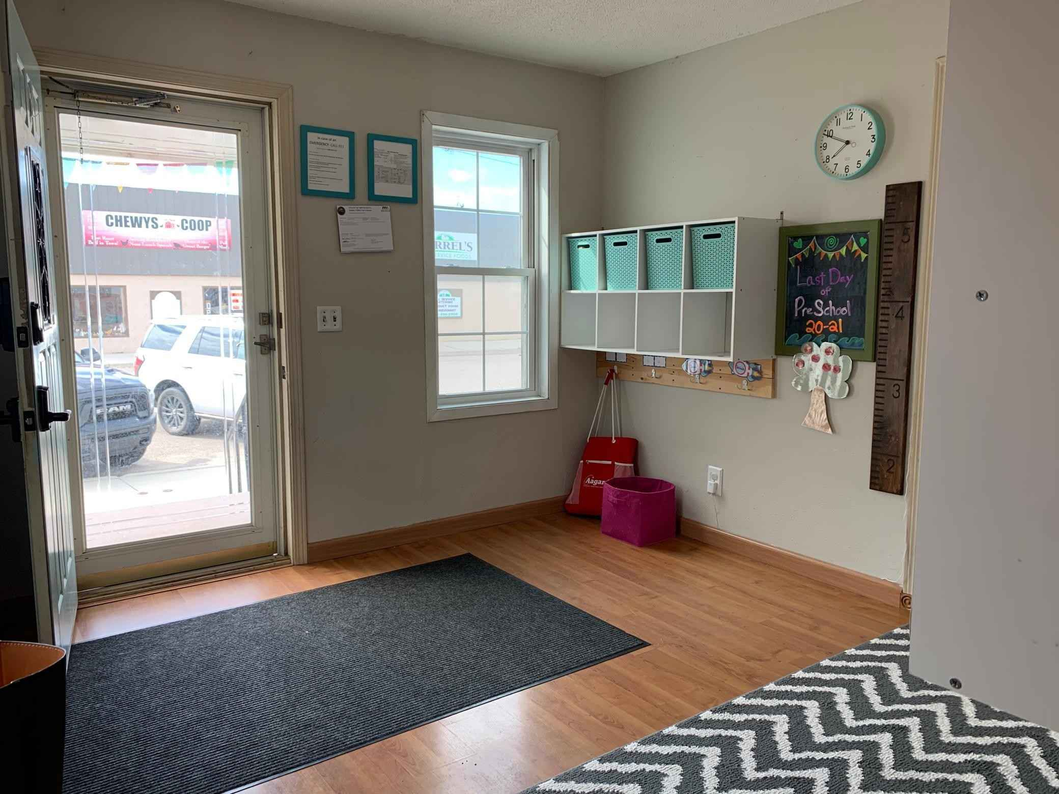 View 33 photos of this 3 bed, 2 bath, and 3,744 sqft. single_family home located at 126 and 124 Main Ave, Hoffman, Minnesota 56339 is Active for $69,000.