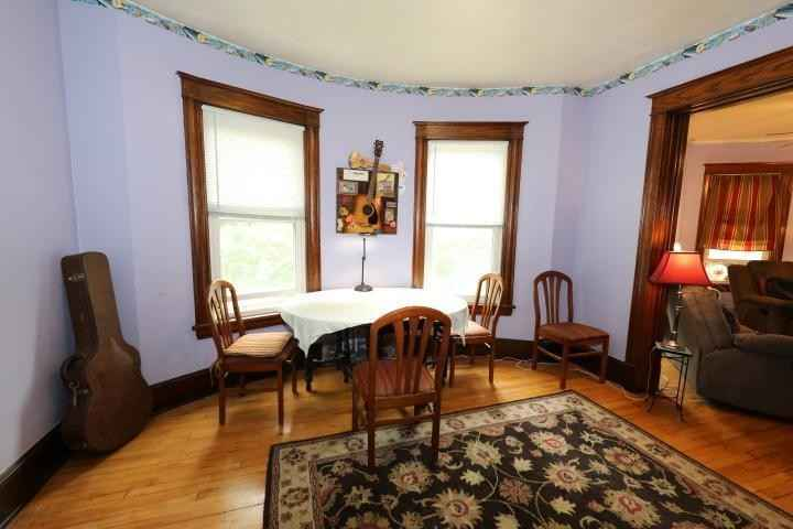 View 20 photos of this 2 bed, 1 bath, and 1,308 sqft. single_family home located at 1476 Payne Ave, Saint Paul, Minnesota 55130 is Active for $195,000.
