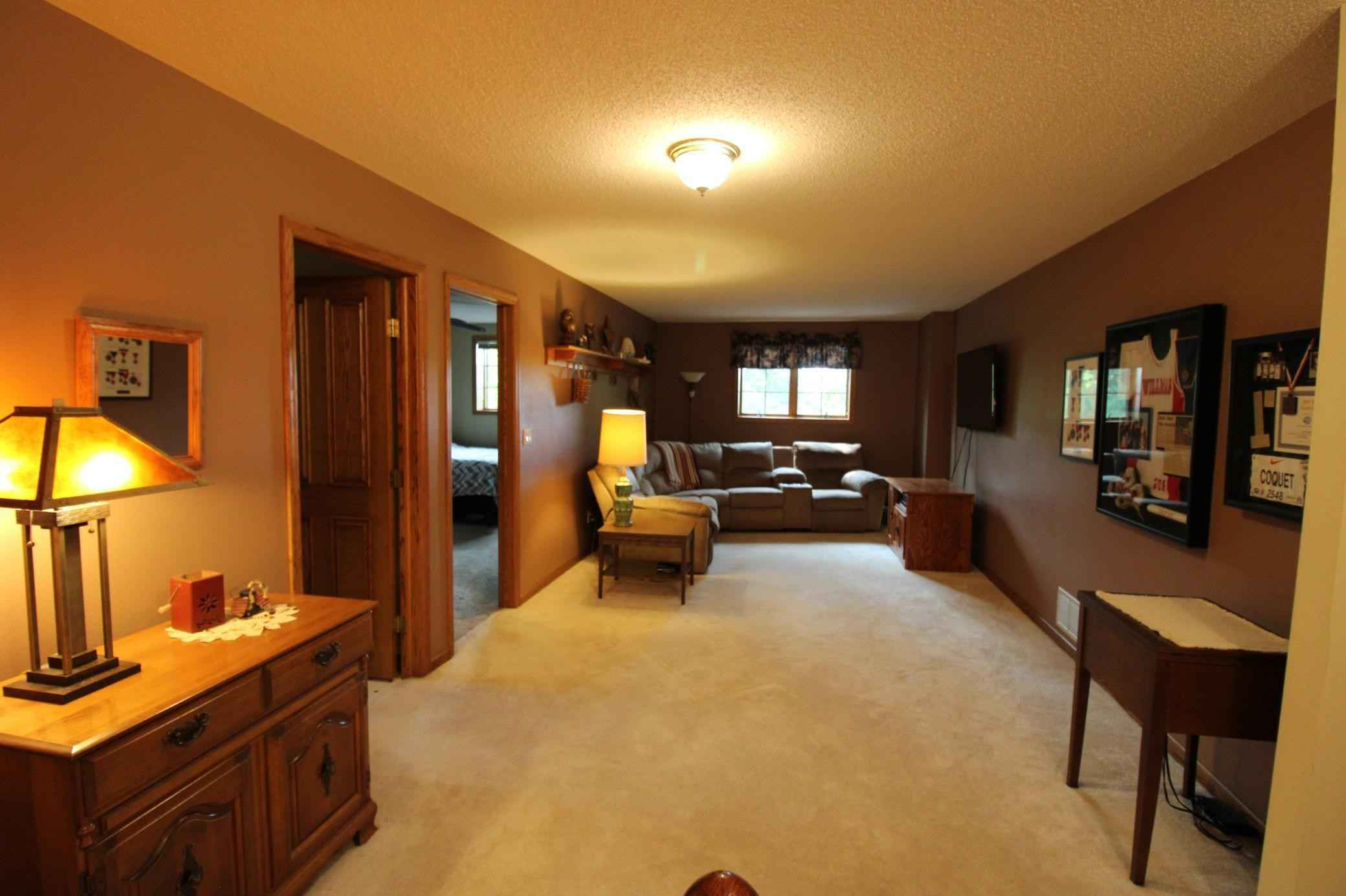 View 41 photos of this 4 bed, 3 bath, and 3,902 sqft. single_family home located at 5103 15th St NE, Willmar, Minnesota 56201 is Active for $367,700.